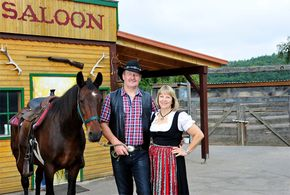 "zur Website der ""Stockborn Ranch"""